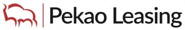 PEKAO LEASING SP Z O. O.